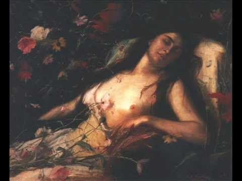 Munkácsy Mihály képei
