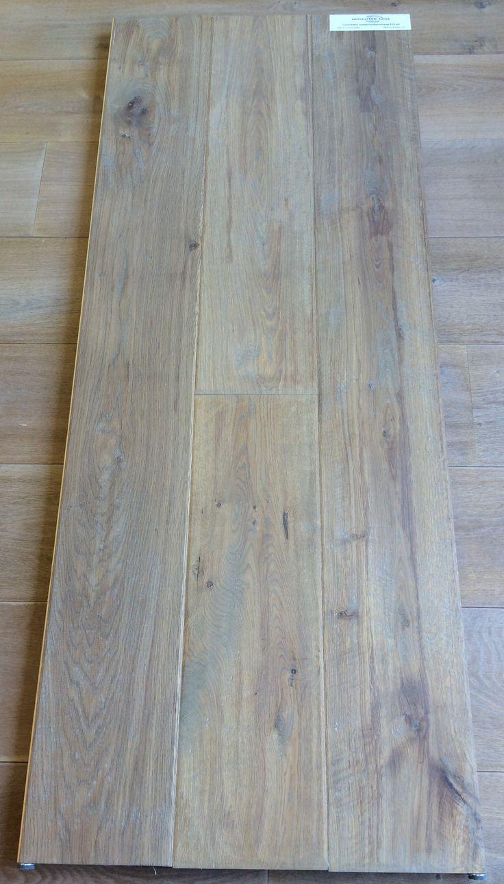 25 best houten vloeren images on pinterest flooring om and showroom