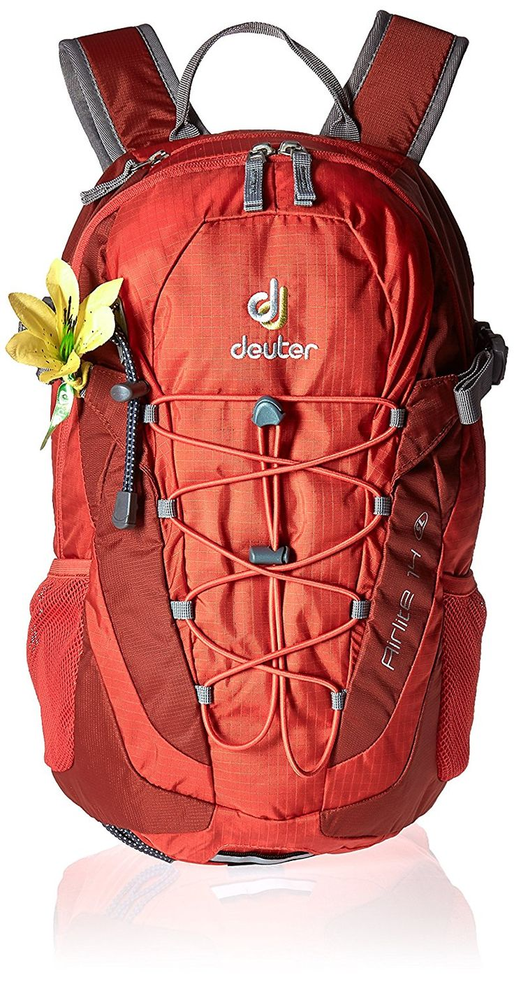 Deuter Airlite 14SL >> Quickly view this special outdoor item, click the image : Outdoor backpacks