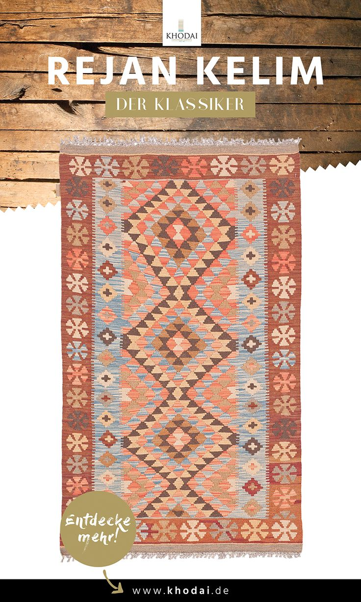 28 best kelim rejan old style vintage look kelim images on pinterest carpet carpets and rugs. Black Bedroom Furniture Sets. Home Design Ideas
