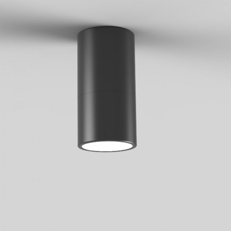 Arch light led technology phoenix surface