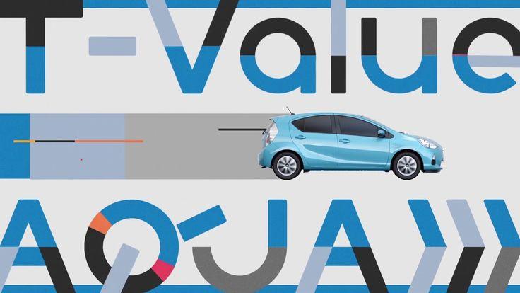 T-Value TVCM「Find U-Car(価格帯篇)」30秒ver | https://youtu.be/h1lOuHD7BYc