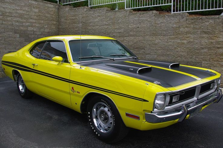 132 best images about mopar duster dart sport on pinterest plymouth cars and coupe. Black Bedroom Furniture Sets. Home Design Ideas