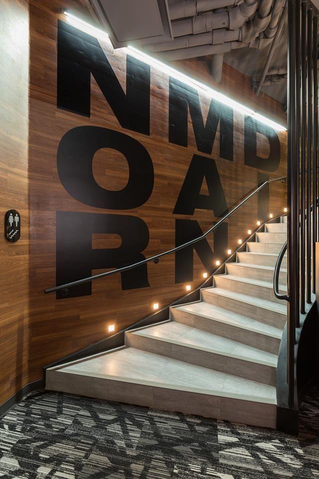 Restaurants Normandin