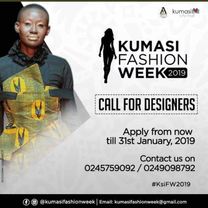 Tailoring Training School Learn Fashion Design Oluyole Eleyele Ibadan Oyo State Fashion Clothing Market Nigeria Tailoring Training Training School School