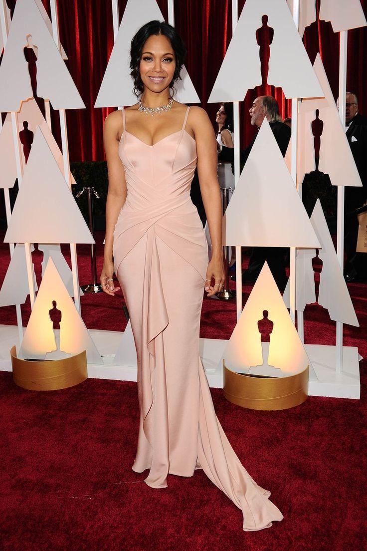 Oscar 2015: a vörös szőnyeg leg-leg-leg ruhái http://www.nlcafe.hu/sztarok/20150223/oscar-2015-oscar-gala-ruhak/