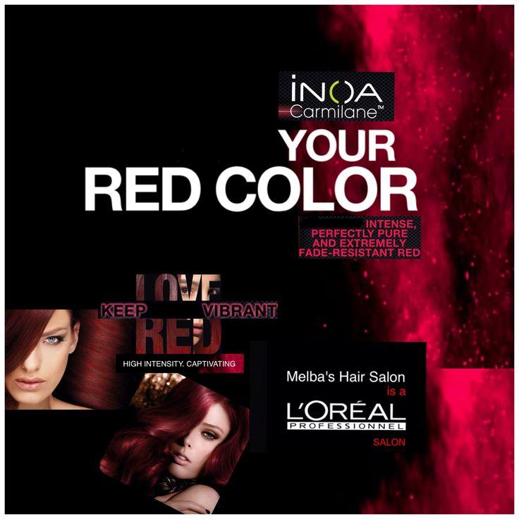 Top 25 Ideas About Majirel Amp Inoa On Pinterest  Colour Chart Ammonia Fr
