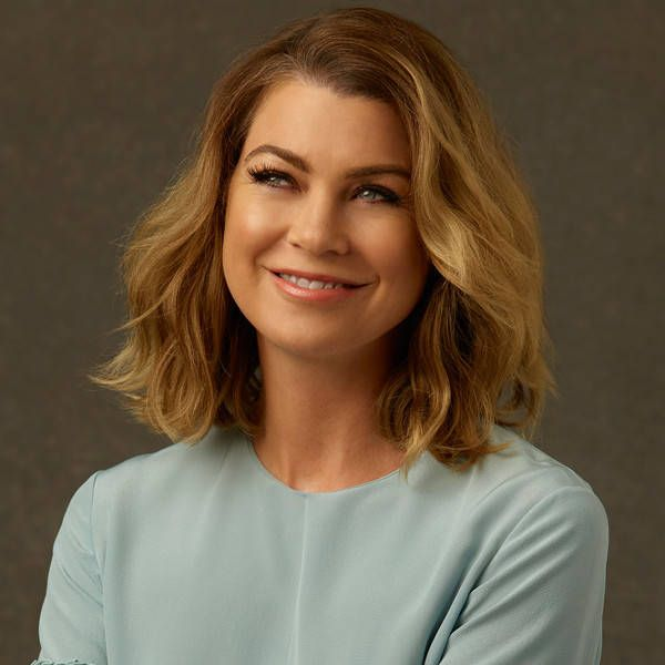 Ellen Pompeo's Huge New Grey's Anatomy Deal Revealed          The doctor is in—at least for another two seasons of Grey's Anatomy. Ellen Pompeo has signed a new deal to remain with the ABC medical drama for at least two more seasons—should ABC renew the Shonda Rhimes creation—and she's getting new Grey's duties.    According to Deadline, Pompeo will make upwards of $550,000 per episode, making her the highest paid actress on television.    Attention!!! This is Just an Announce to view full…
