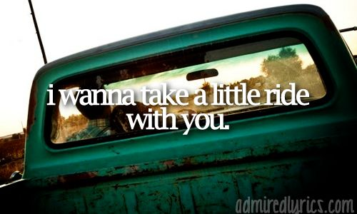 #countrymusic #countrylyrics #countryquotes #jasonaldean