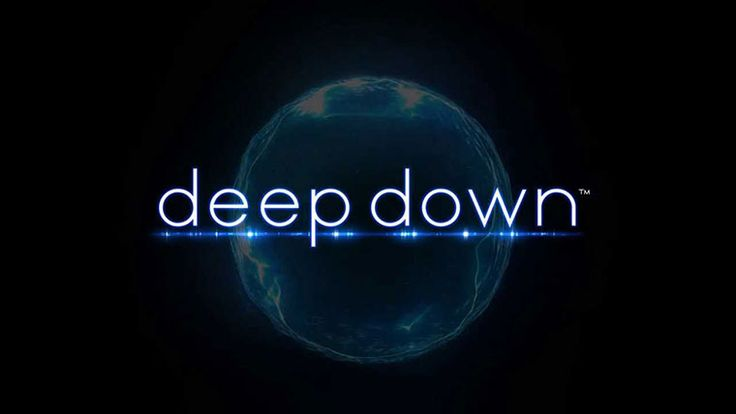 Deep Down PS4 new TrailerAbsolute Ps4