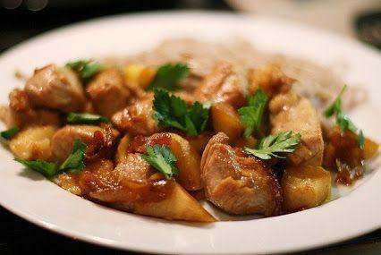 """Шашлык: блюда на углях, на гриле. Рецепты с фото– Подборки– """"Google+"""""""