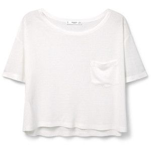 1000 images about fashion on pinterest shorts topshop for Pocket tee shirts for womens