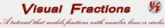 Great fraction site