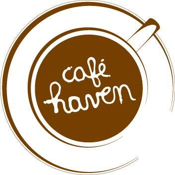 Cafe Haven, sherwood park