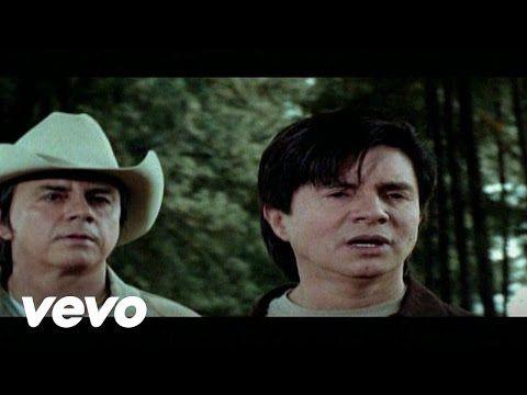 Chitãozinho & Xororó - Evidências - YouTube