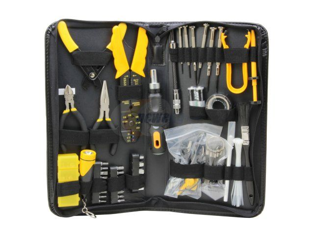 11 best Tools images on Pinterest Tool box, Toolbox and Tools