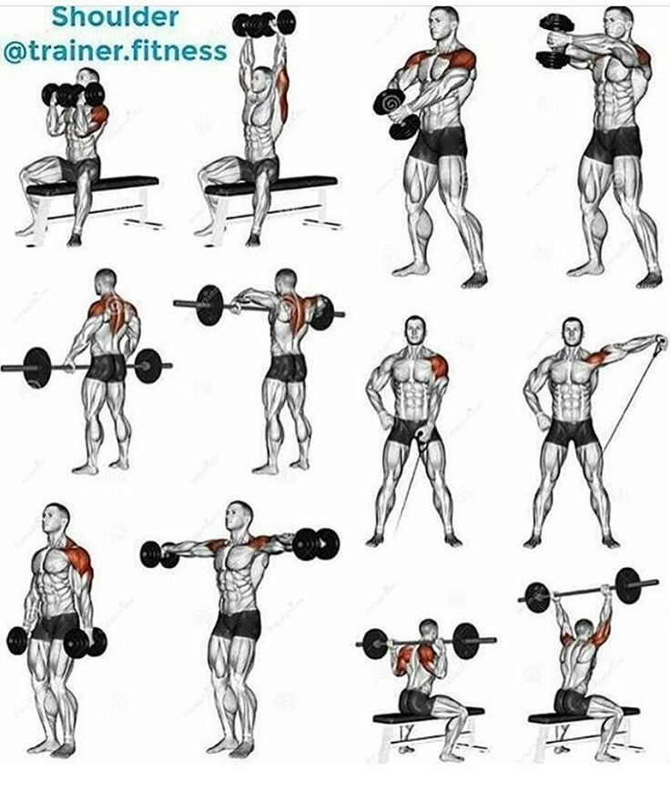41 best multi gym images by fred blogs on pinterest