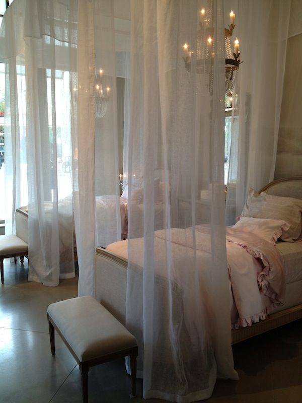 49 Best Images About Romantic Sheer Curtains On Pinterest String Lights Window And White Curtains