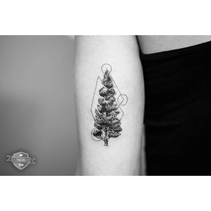 Dsgn. + Tatt. Luqui