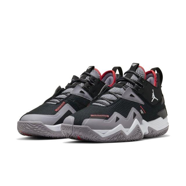 JORDAN WESTBROOK ONE TAKE | Jordans for men, Nike shoes outfits ...
