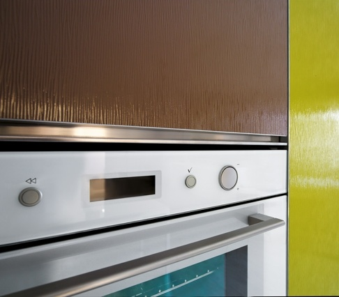 1000 images about miro 39 colours contemporary design on for Aran world kitchen cabinets