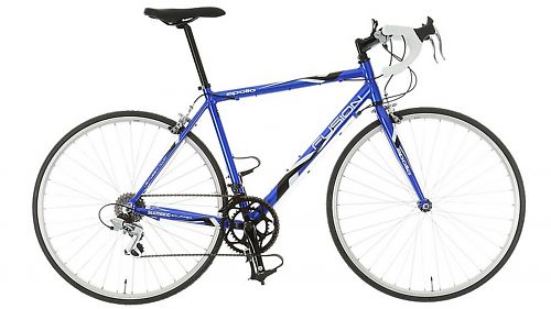 The Best Road Bike Bargains for under £500 | road.cc