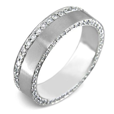 Shop huge inventory of mens gold Wedding Rings, mens white gold #weddingrings, mens platinum wedding ring, men's diamond rings and more in more fine rings on #Dimendscaasi in affordable price.
