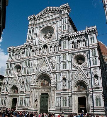 renaissance architecture arch4_2