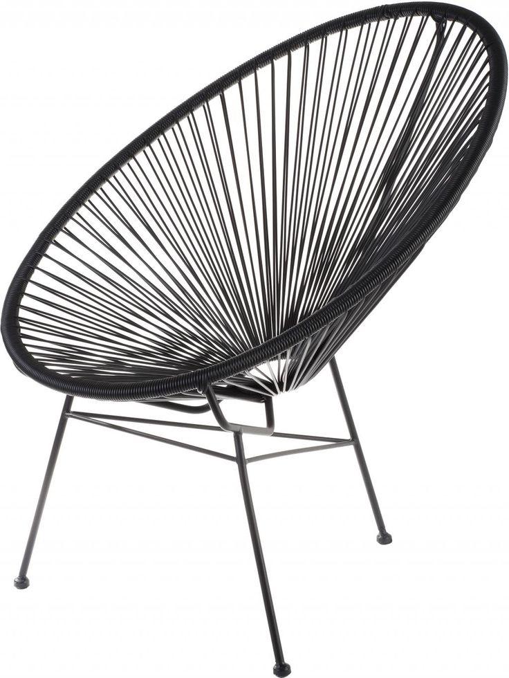 les 25 meilleures id es de la cat gorie la chaise longue sur pinterest chaise longue bois. Black Bedroom Furniture Sets. Home Design Ideas