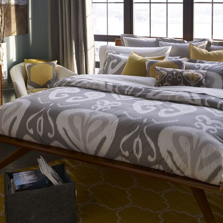Painting of Best Sources for Organic Cotton Bed Sheets