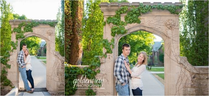 Goldenview Photography