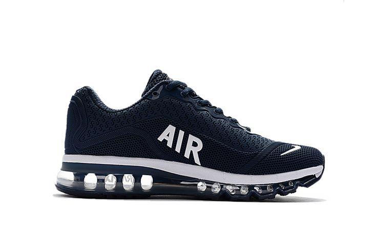 Nike Air Max 2017.8