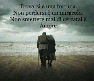 il romantico - Community - Google+