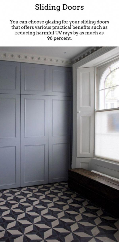 Exterior Patio Doors Sliding Gl Door Frame Repair 20181024