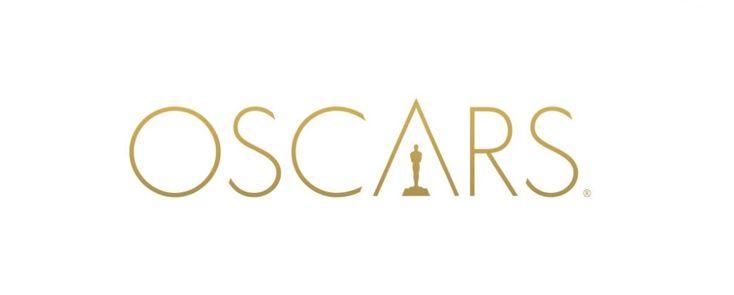 Oscar 2016 será transmitido no Brasil pela TV e Internet. Saiba como assistir à cerimônia de entrega da premiação mais importante do cinema mundial.