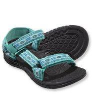 Kids' Teva Hurricane 3 Sandals