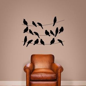 Best WOW Wall Decals And Stickers Images On Pinterest Wall - How to put up a vinyl wall sticker