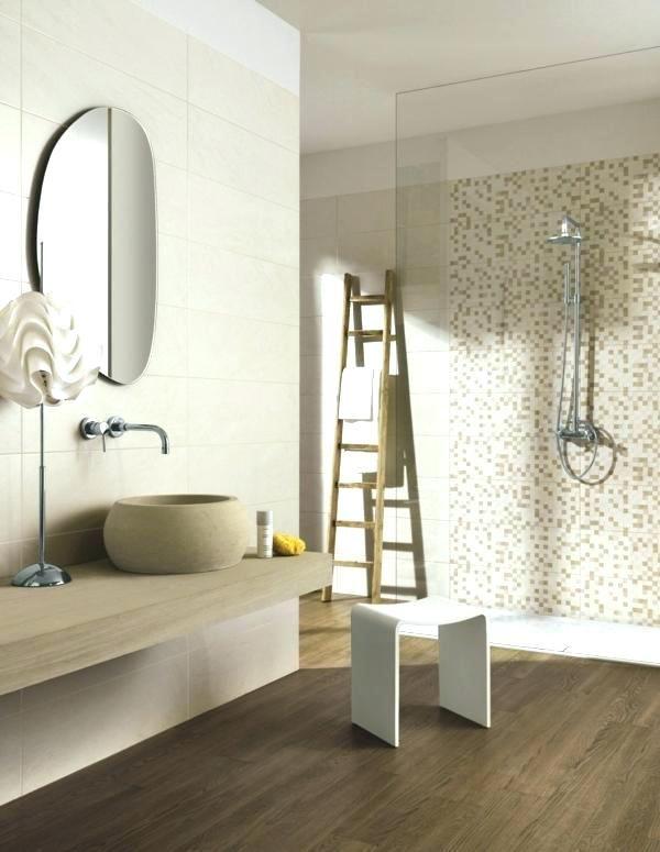Badezimmer Modern Dekorieren Bad Deko 2 Badezimmer Dekoration