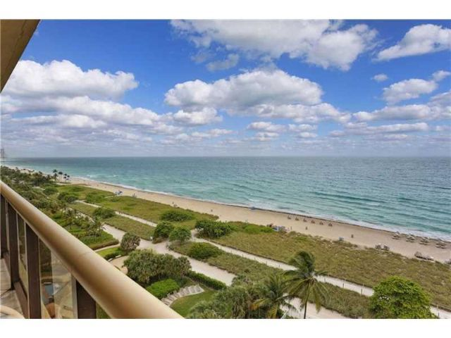 Surfside Miami FL: Guide to Surfside homes for sale, real estate trends, neighborhood info. Surfside listings, home pictures, prices, maps, floorplans, etc.