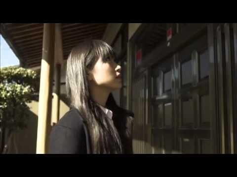 Kotsutsubo (2012) Horror Natsumi Matsubara, Ai Shinozaki, Rurika Yokoyama, Kenta Itogi Director: Jirô Nagae Writers: Yoshimasa Akamatsu, Yûsuke Yamada IMDb rating: ★★★★★☆☆☆☆☆ 5.1/10 (41 votes)