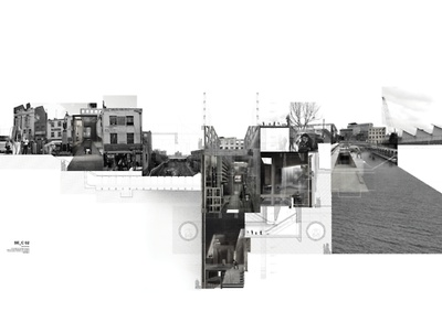 From Urban Experiences to Architectural Narratives (http://folksonomy.co/?keyword=15575)