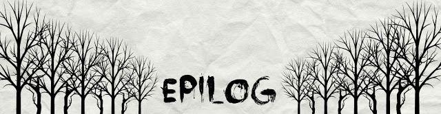 Jills letzter #Brief an ihre #Trauerweide. Was wohl drin steht? Schaut selbst auf Meinem Blog ---> http://kateslittlesweetthings.blogspot.de/p/nur-ein-einziges-wort-von-dir.html  Fanfiktion.de ---> http://www.fanfiktion.de/s/55b3e4a200020273315ef210/1/Nur-ein-einziges-Wort-von-dir- Wattpad ---> https://www.wattpad.com/story/45624768-nur-ein-einziges-wort-von-dir #buch #nureineinzigeswortvondir #thriller #mystery #geheimnis #jugendbuch