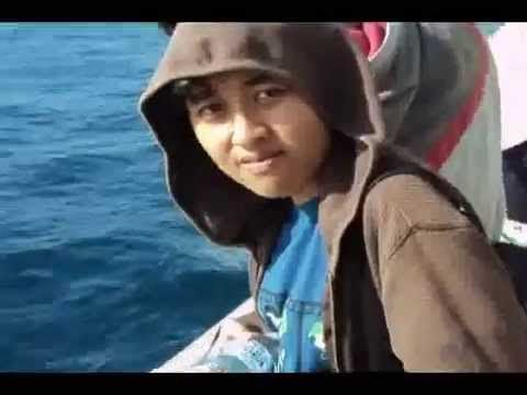 Karimunjava Island - Indonesia