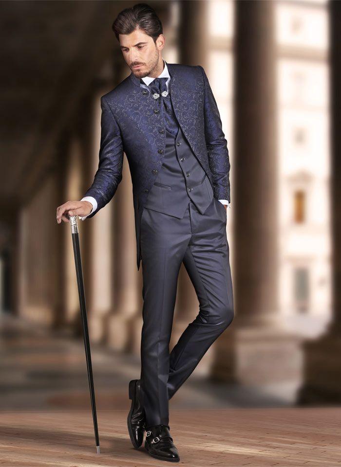 Abito Matrimonio Uomo Vintage : Oltre fantastiche idee su abiti da uomo che ti