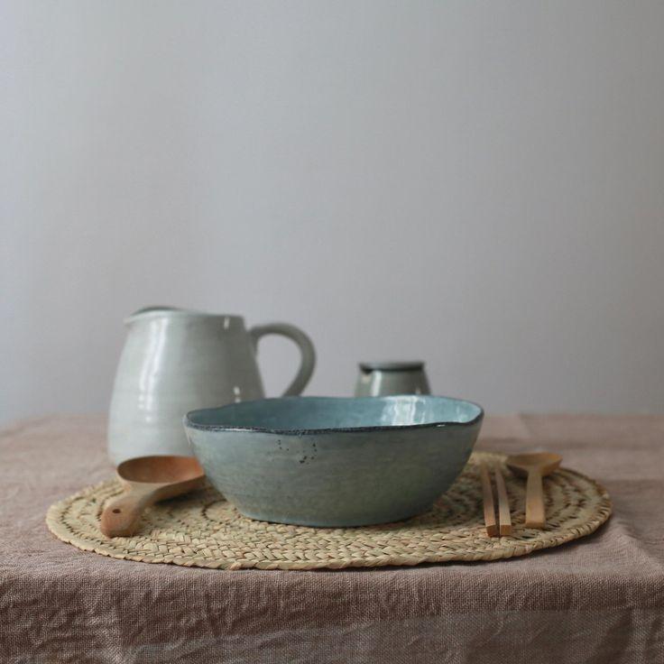 Focus sur le lagom, la tendance déco minimaliste venue de...