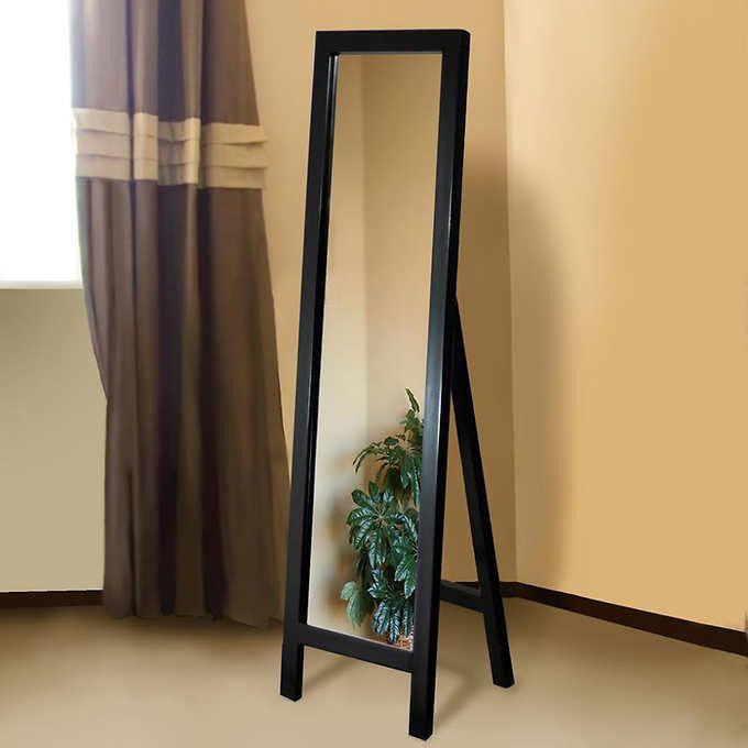 8 best mirror images on Pinterest | Full body mirror, Bedroom suites ...