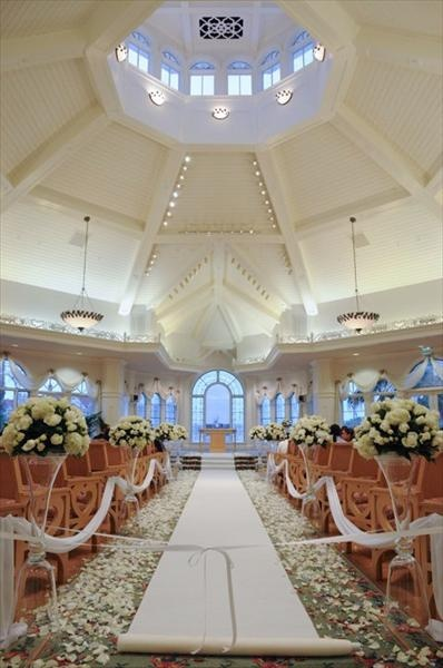 16 Best Images About Wedding Venue Ideas On Pinterest