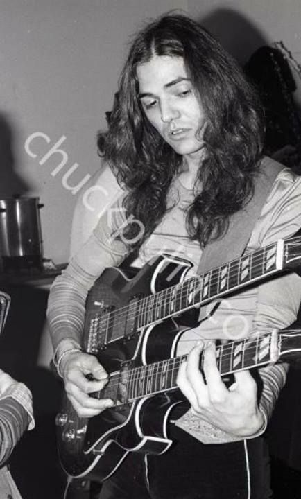 1000 images about tommy bolin on pinterest tommy bolin deep purple and david coverdale. Black Bedroom Furniture Sets. Home Design Ideas