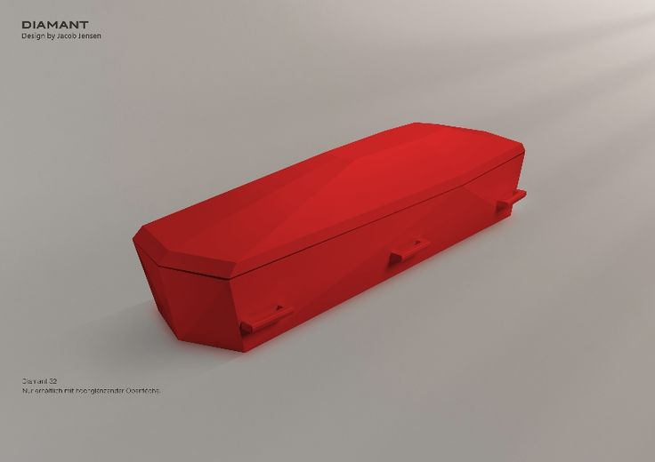 http://www.hannover-bestattung.de/wp-content/gallery/jacobjensen/diamant32_red_mitlogo.jpg