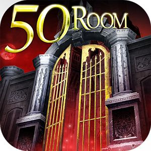 Can you escape the 100 room IV hack tool Money Hack-Tool freie Edelsteine